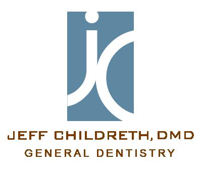 Dr. Childreth DMD