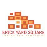 Brickyard Square   Epping, NH
