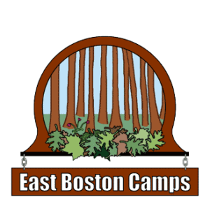 Westford Friends of East Boston Camps