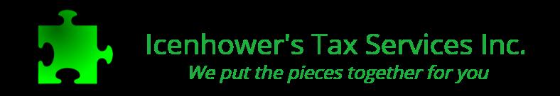 Icenhower's Tax Service