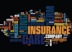 Insurance Companies Worker's Comp