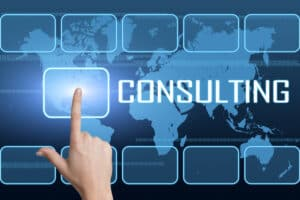 Professional Services Worker's Comp