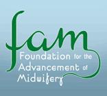 fam_logo