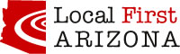 lfaz-logo-200