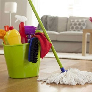 Airbnb Cleaning Services Vancouver BC