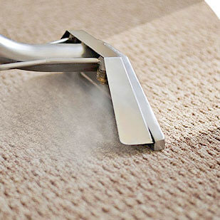 Carpet Cleaning Services Vancouver BC