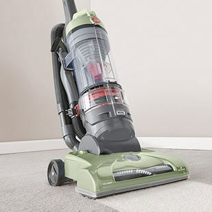 Commercial Cleaning Service Vancouver BC