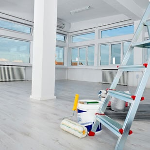 Pre and Post Construction Cleaning Services Vancouver BC