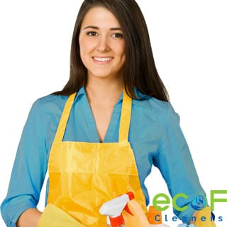 House Cleaning Services Surrey BC