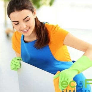 Post Construction Cleaning Services West Vancouver BC