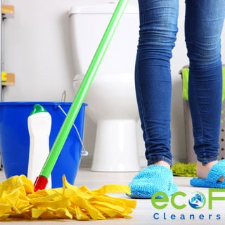 Office Cleaning Port Moody BC