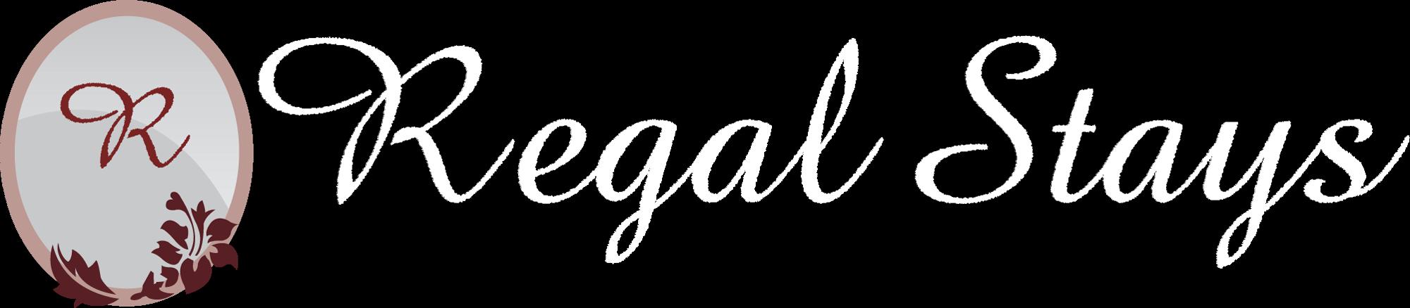 Regal Stays