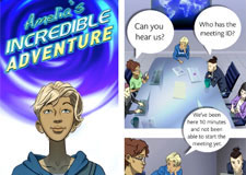 Thumbnail for Facebook a Journey Into the Future