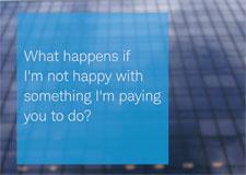Thumbnail for Schwab – Un-asked Questions