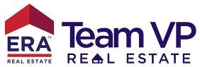 ERA Team VP Real Estate