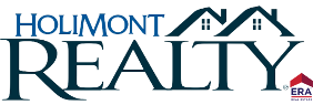 Holimont Realty