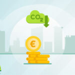 1st Financing Innovative Clean Tech virtual conference
