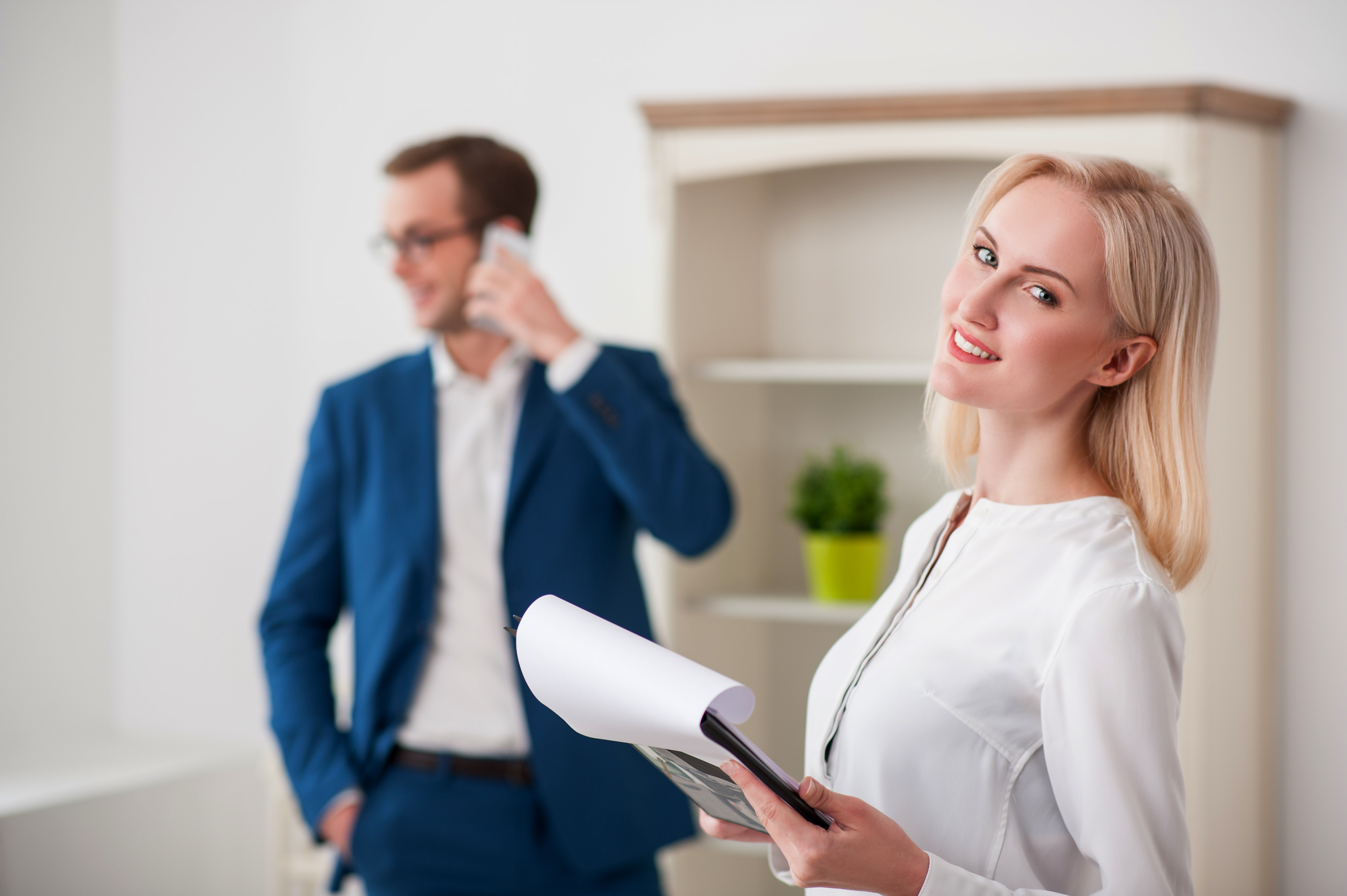 Private Money For Real Estate Agents