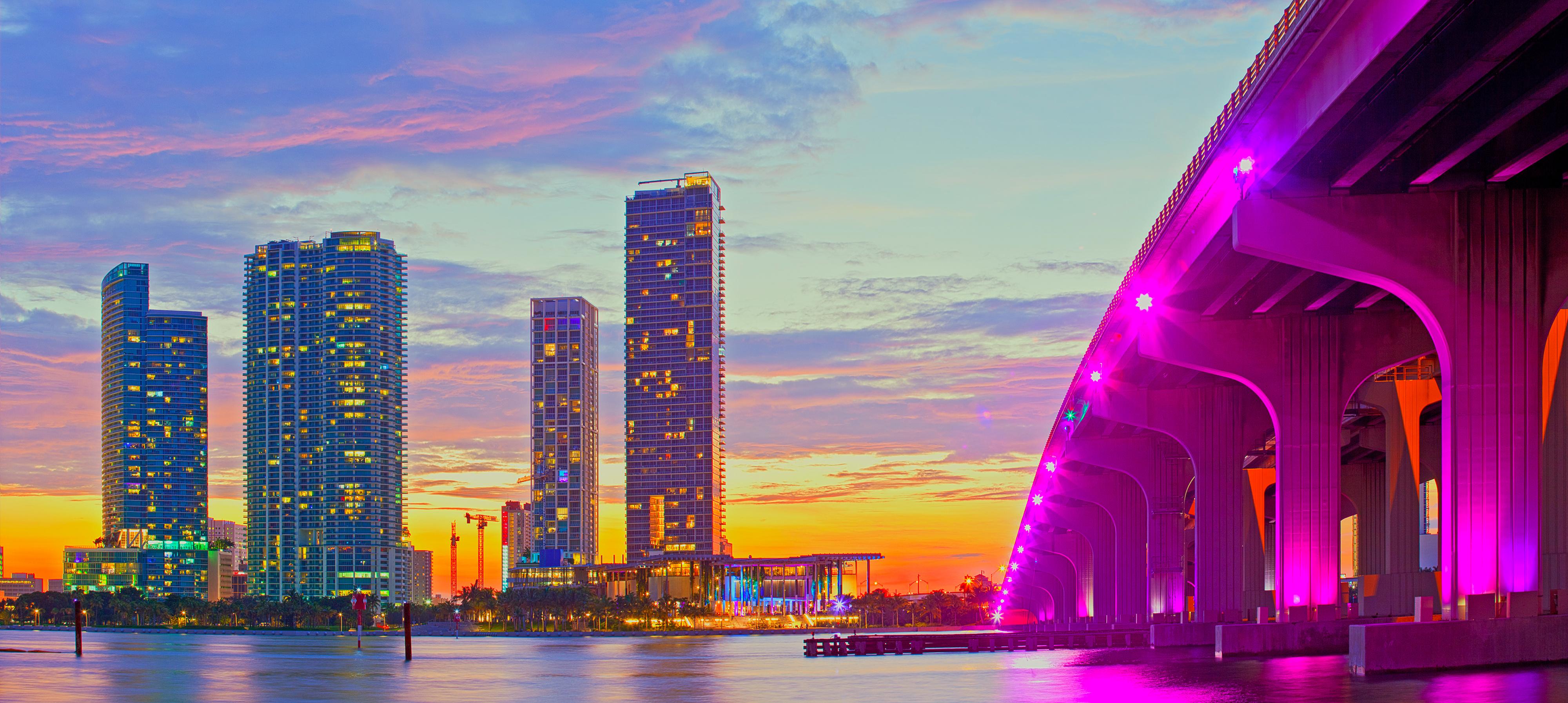Miami Florida Lender