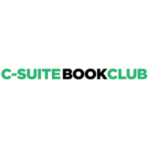 C-suite website logos 3