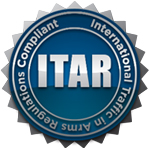 dyecnc_ITAR_2