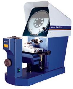 EquipmentImage_836