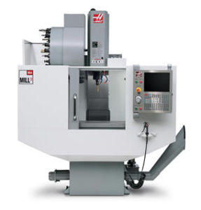 new-mini-mill-2-from-haas-offers-extended-travels_1