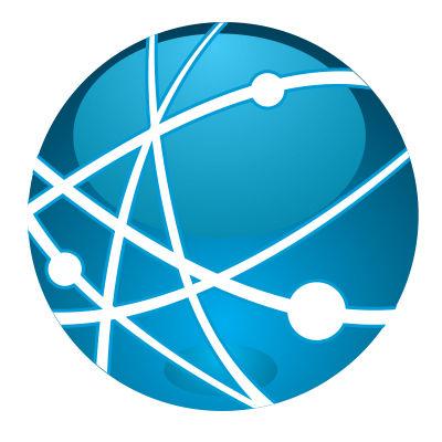communication_icon