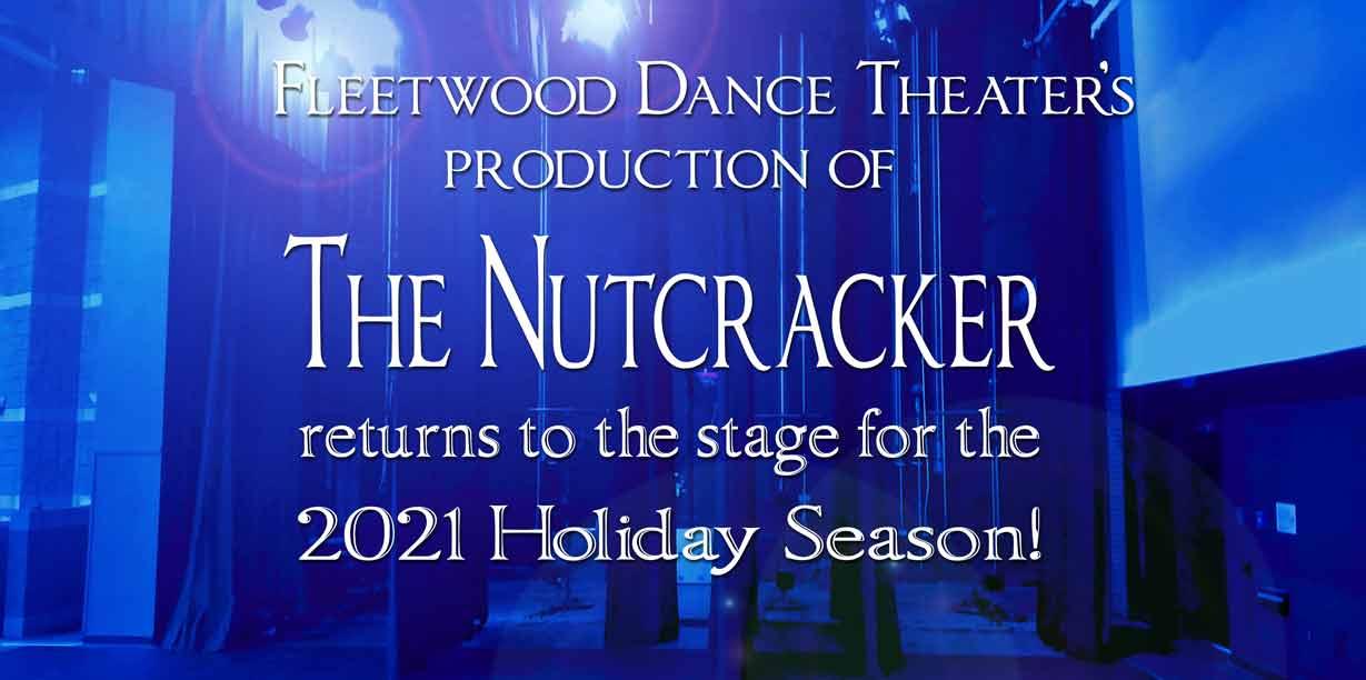nutcracker-returns-to-stageV3