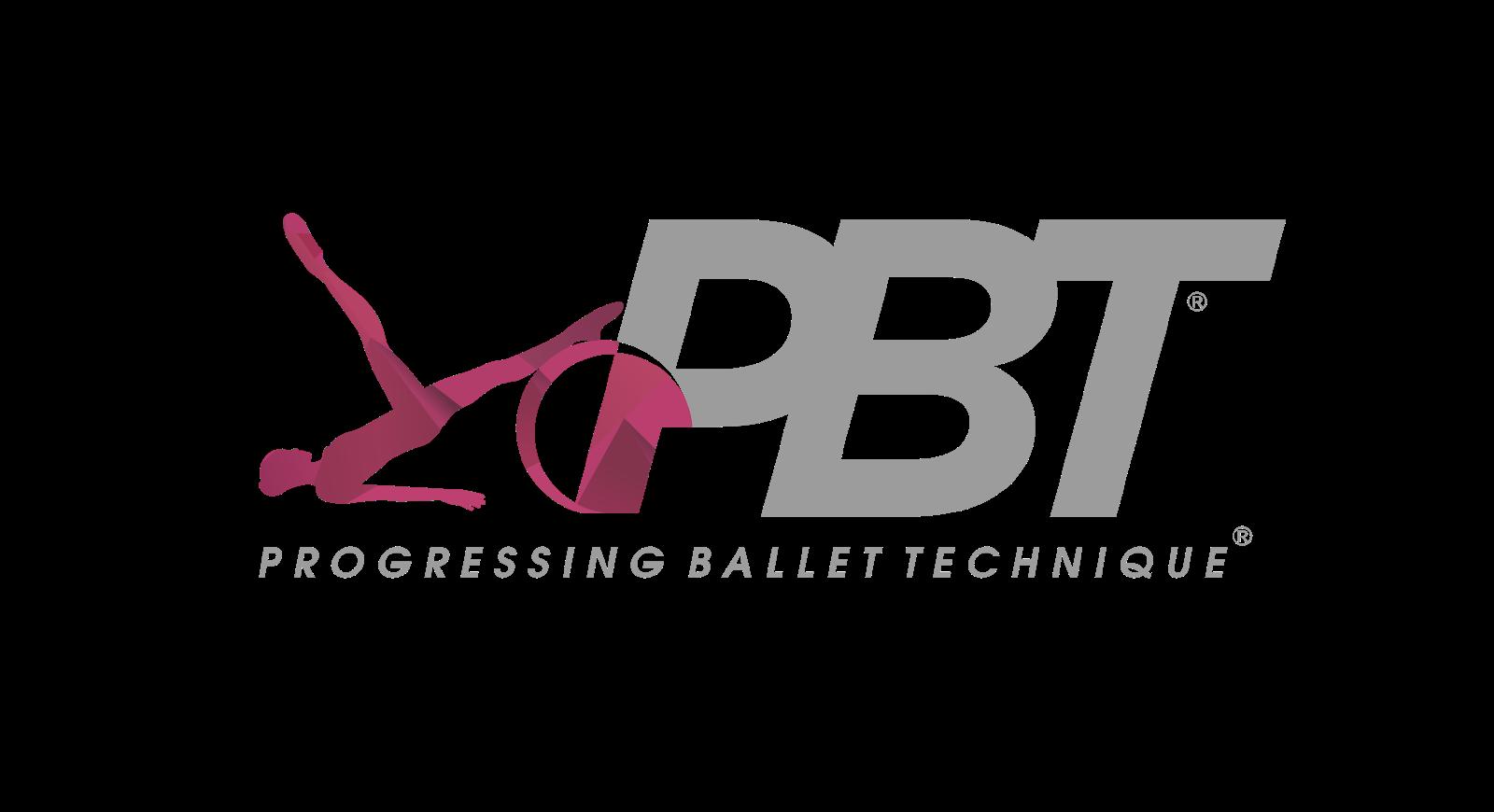 pbt+logo