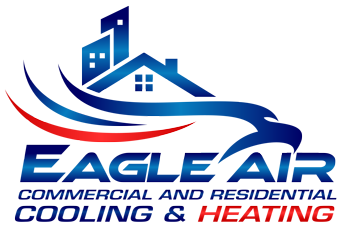 AC Repair Queen Creek, AZ