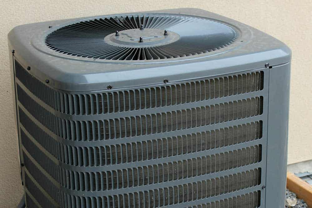 Air Conditioner vs. Heat Pump, What's the Difference?