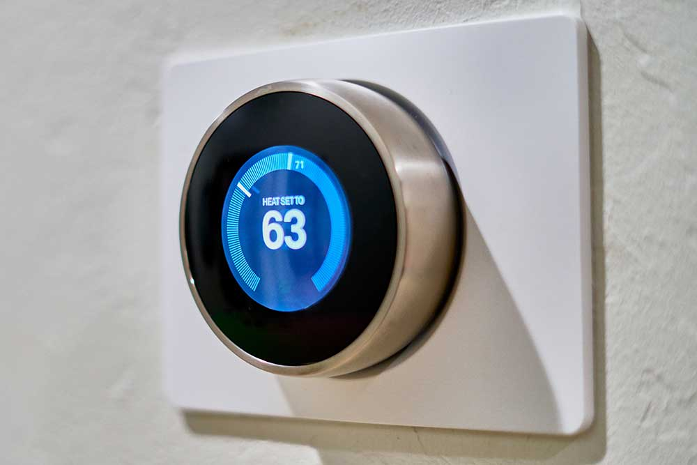 What is a Smart Thermostat and Do You Need One?
