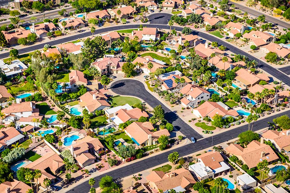 Heating-Cooling-System-Questions-Home-Buyers-Should-Ask