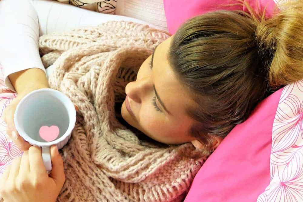 6-Tips-To-Help-Reduce-Your-Winter-Energy-Bills-in-Central-Arizona