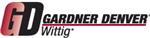 gardner blower