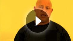 View student testimonial video