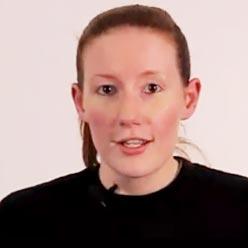 Meg C.