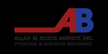 AB_Logo_2C
