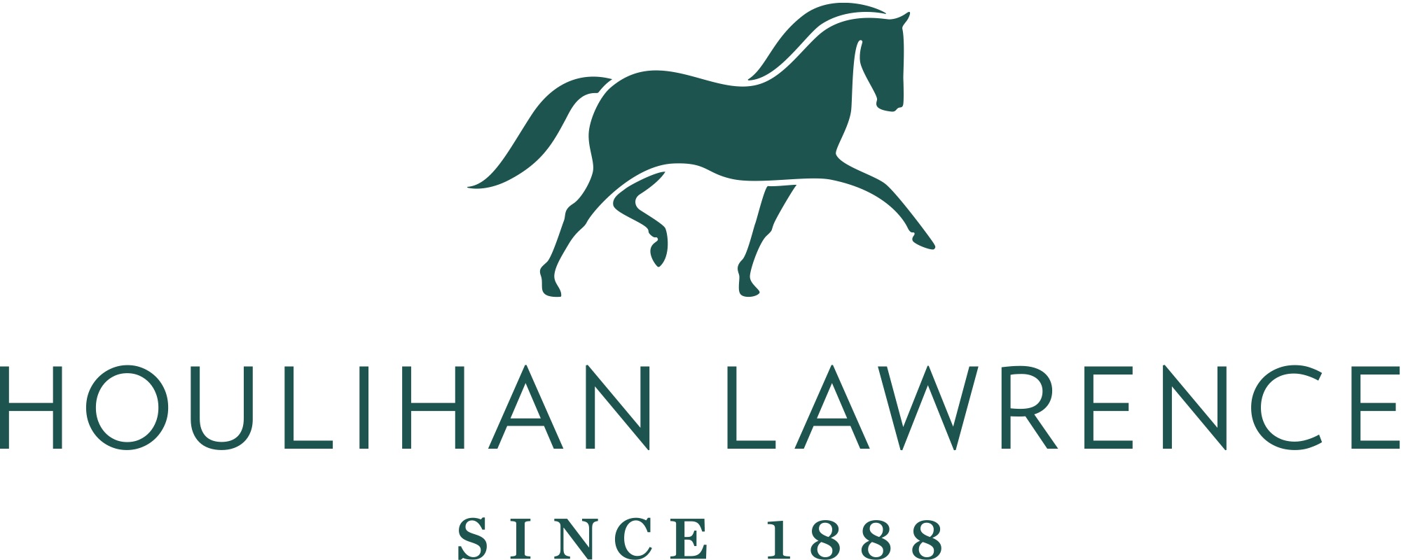 HL_Logo_1888_Green