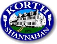 Korth Logo 1