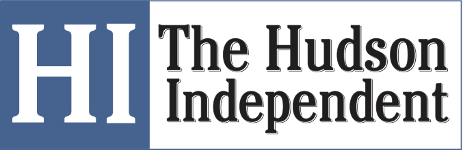 THI_Logo