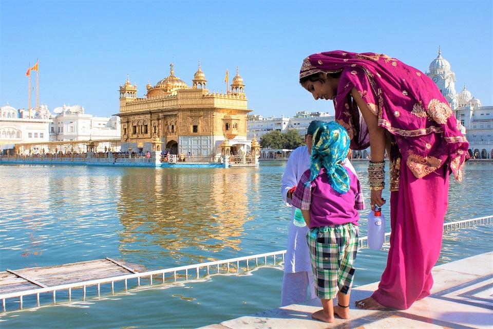 india, india cricket, india map, india facts,