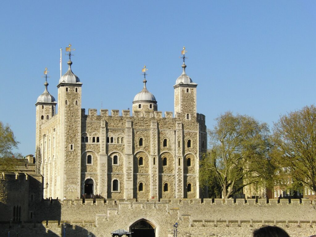 London attractions, London time, London city, sights of London, London facts