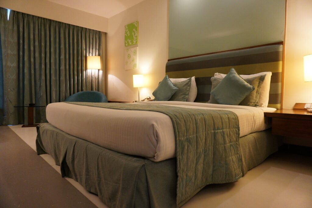 Premier inn, hotels in London, premier inn London