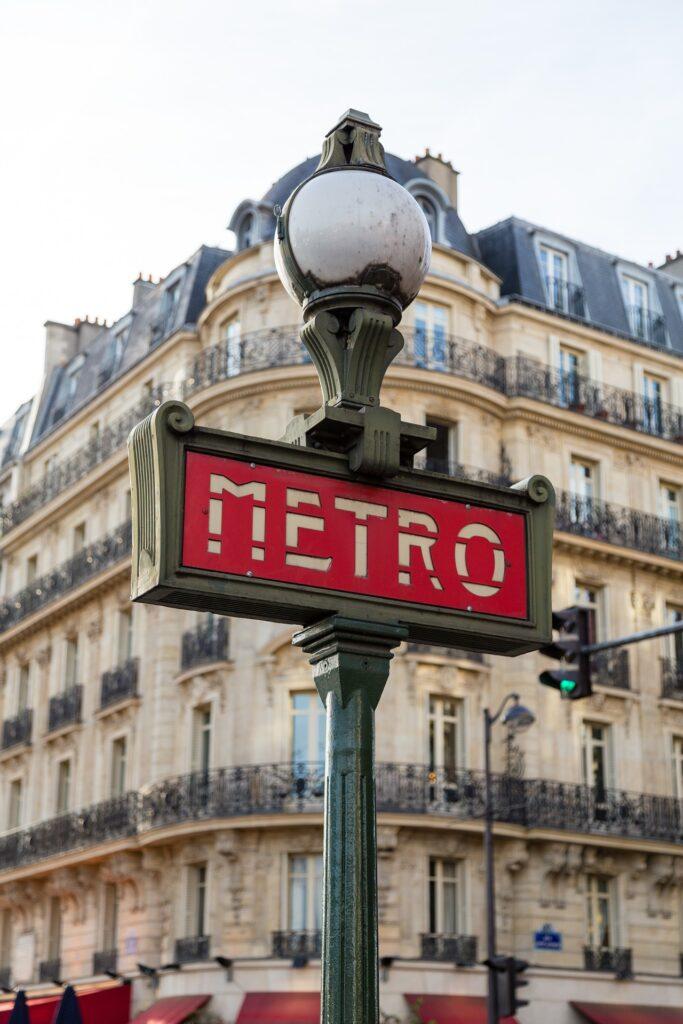 paris, Paris travel, paris france, eiffel tower