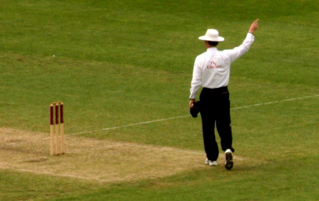 cricket, rules of cricket, history of cricket, essay on cricket,