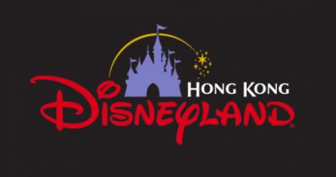 Photo of Disney – Cheap Tickets, Full on Magic!