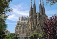 Photo of Barcelona's 10 Best Family Attractions