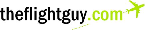 theflightguy.com